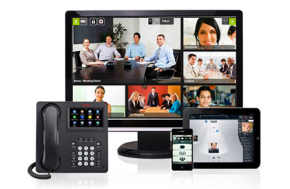Avaya IP Office Platform