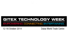 Book your calendar to visit us at GITEX