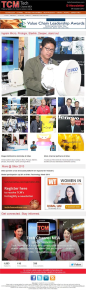 Channel partners at Gitex 2013 Published in techchannelmeacom 29th October 2013