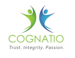 Cognatio Systems