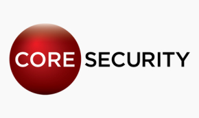 CoreSecurity