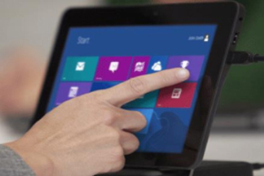 Dell Revolutionizes BYOD Mobile Worker Productivity and Security with Per-App VPN Access Controls for Any Mobile App