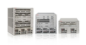 Ethernet Routing Switch 8800 Series