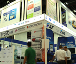 GITEX Success Fest 2014