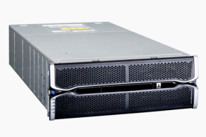 High performance SAN E5500 Storage System