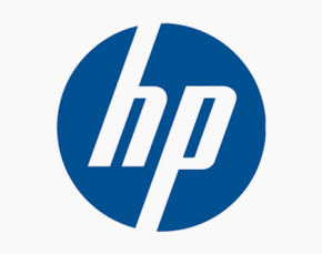 HP Backup, Recovery and Archive