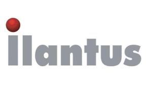 Ilantus
