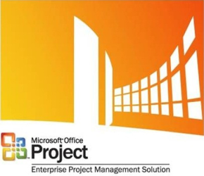 Microsoft Enterprise Project and Portfolio Management(MS EPM) in Dubai