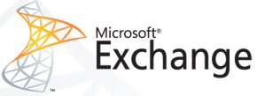 Microsoft Exchange Solution