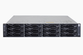 Net app E2700 Storage System