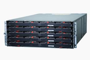 Net App E5400 storage system