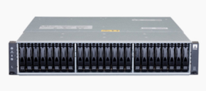 Net App EF550 Flash Array