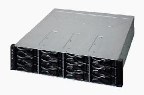 NetApp E2600 Data Storage System