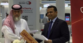Prologix & Avaya Partnership Boosted After the Sign On By Dubai Courts