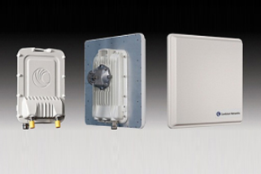Prologix and Cambium Set to Break Wireless Communications Barriers with Newly Launched PTP 650 Solution