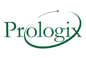Prologix from the UAE, Wins Global Avaya Award at Partner Connect 2015