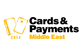 Prologix is exhibiting in the Cards and Payments 2014