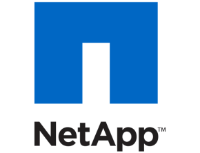 Prologix Proudly Broadcasts the Upgraded Gold Partnership with NetApp