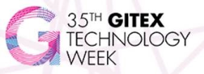 The Gitex Technology Week 2015