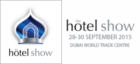 The Hotel Show 2015