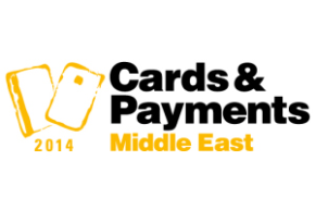 The Middle East largest smart card, payments and ID event