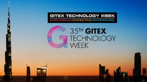 What follows Gitex Technology Week 2015
