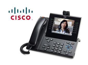 Cisco Telephone Systems  Cisco IP Pbx   IP Telephone System